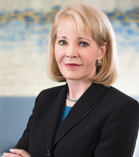 Susan S. Oldham, Senior Counsel